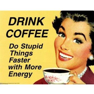 coffee-meme-632234_origin