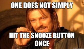 Snooze-Button-Meme